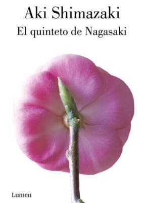 EL QUINTETO DE NAGASAKI1