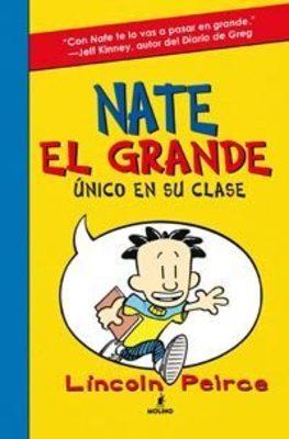 NATE EL GRANDE 1 UNICO EN SU CLASE1