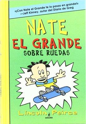 NATE EL GRANDE 3 SOBRE RUEDAS1