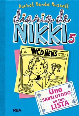 DIARIO DE NIKKI 51