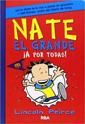 NATE EL GRANDE 4 A POR TODAS1