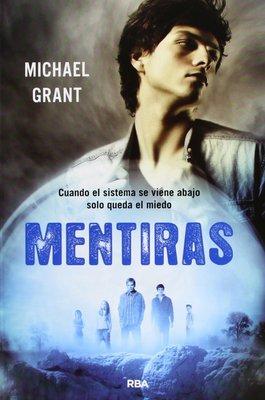 MENTIRAS (OLVIDADOS 3)1