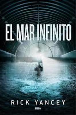 EL MAR INFINITO (LA QUINTA OLA 2)1