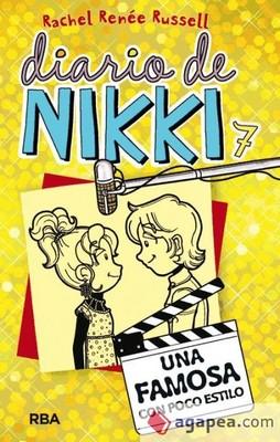 DIARIO DE NIKKI 71