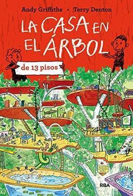 LA CASA EN EL ARBOL DE 13 PISOS1