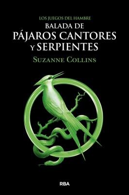 BALADA DE PAJAROS CANTORES Y SERPIENTES1