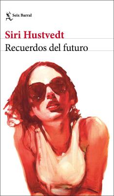 RECUERDOS DEL FUTURO1