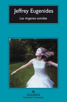 LAS VIRGENES SUICIDAS1
