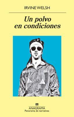 UN POLVO EN CONDICIONES1