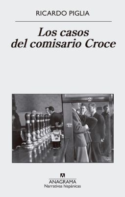 LOS CASOS DEL COMISARIO CROCE1