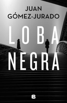 LOBA NEGRA1