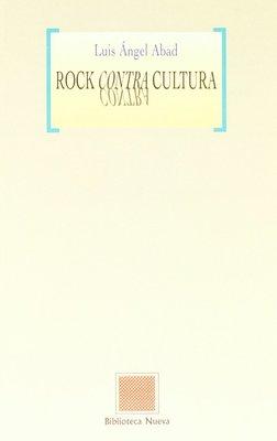 ROCK CONTRA CULTURA1