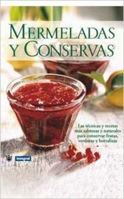 MERMELADAS Y CONSERVAS1