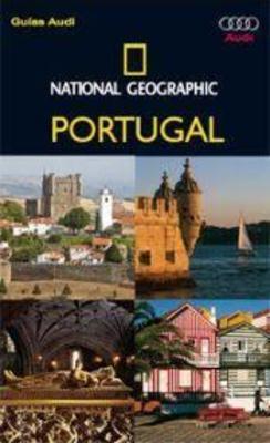 PORTUGAL (GUIAS AUDI)1