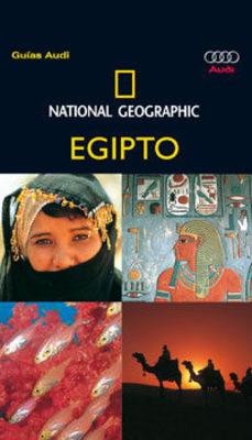 EGIPTO (GUIAS AUDI)1