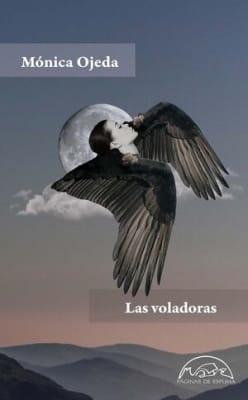 LAS VOLADORAS1