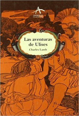 LAS AVENTURAS DE ULISES1