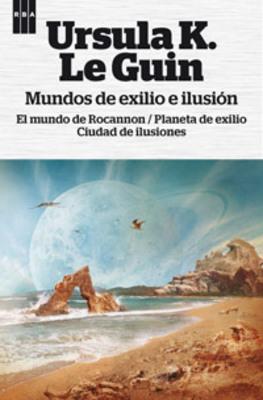 MUNDOS DE EXILIO E ILUSION1