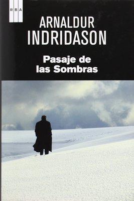 PASAJE DE LAS SOMBRAS1