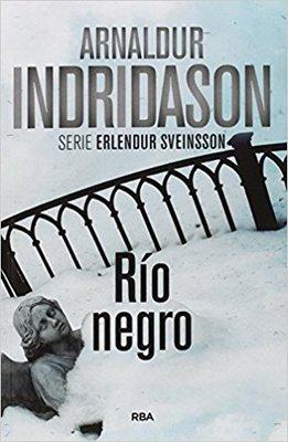 RIO NEGRO1