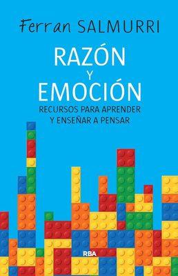 RAZON Y EMOCION1