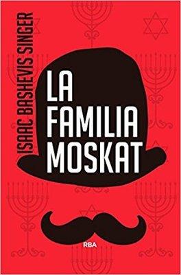 LA FAMILIA MOSKAT1
