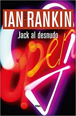 JACK AL DESNUDO1