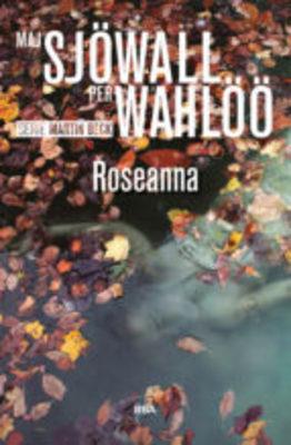 ROSEANNA (NVA ED)1