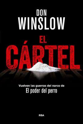 EL CARTEL1