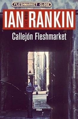 CALLEJON FLESHMARKET1