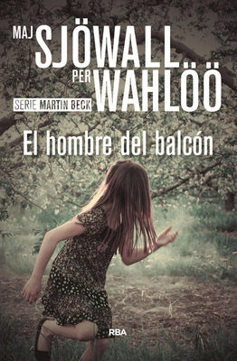 EL HOMBRE DEL BALCON (NVA ED)1