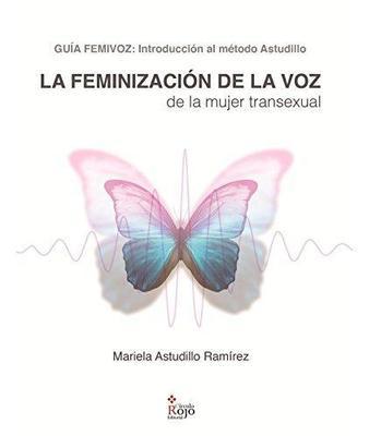 LA FEMENIZACION DE LA VOZ2