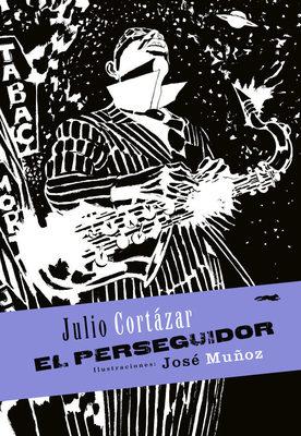 EL PERSEGUIDOR1