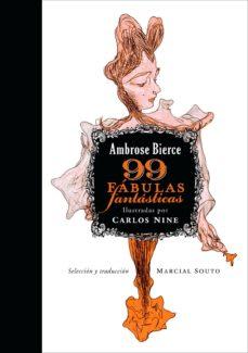 99 FABULAS FANTASTICAS1