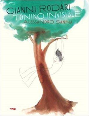 TONINO EL INVISIBLE1