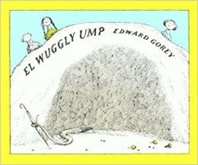 EL WUGGLY UMP1