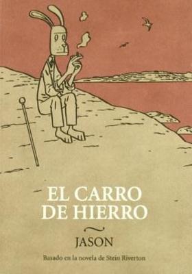 EL CARRO DE HIERRO1