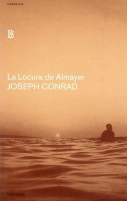 LA LOCURA DE ALMAYER1