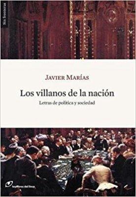 LOS VILLANOS DE LA NACION1