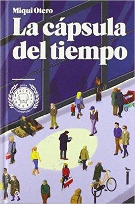 LA CAPSULA DEL TIEMPO1
