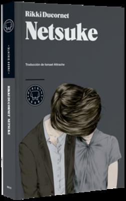 NETSUKE1
