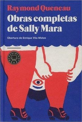 OBRAS COMPLETAS DE SALLY MARA2