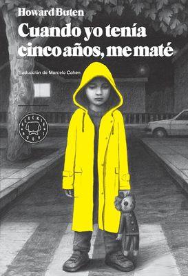 CUANDO YO TENIA CINCO AÑOS ME MATE2