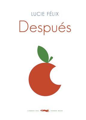 DESPUES1