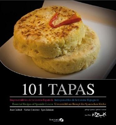101 TAPAS1