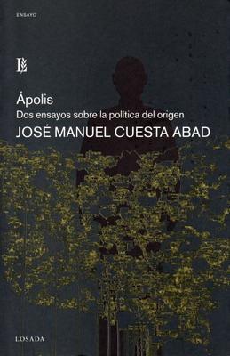 APOLIS1