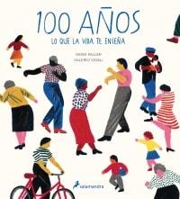 100 AÑOS LO QUE LA VIDA TE ENSEÑA1