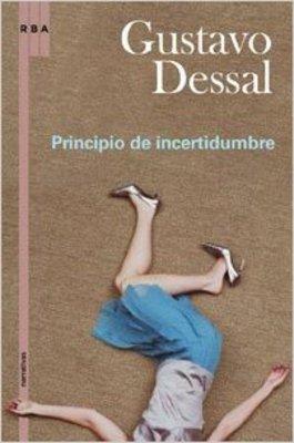 PRINCIPIO DE INCERTIDUMBRE1