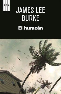 EL HURACAN1