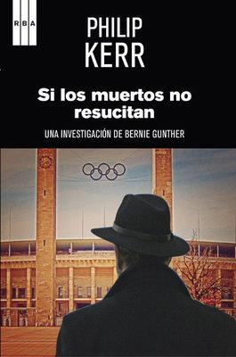 SI LOS MUERTOS NO RESUCITAN1